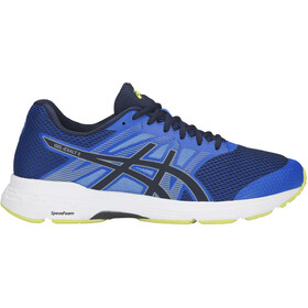 asics Gel-Exalt 5 Shoes Men Illusion Blue/Peacoat